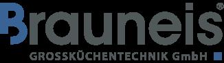Brauneis GROSSKÜCHENTECHNIK GmbH